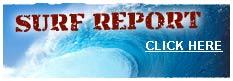 jax beach surf shop surf report